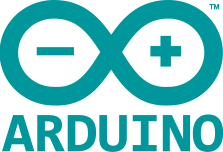 arduino-icon-1.png