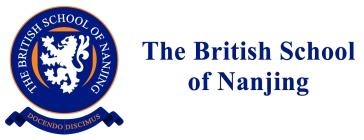 BSN Logo (Blue Words Right) high