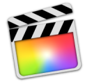 final-cut-icon-dbje_03.png