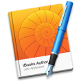 ibook author.png