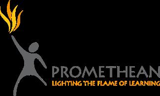 Promethean-Logo3
