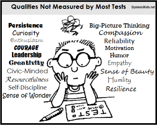 qualities-not-measured-by-most-tests.jpg