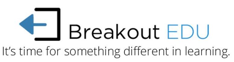 breakout-edu1_orig.png